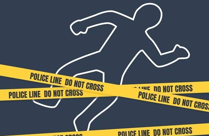 The Murder of Raj Verma